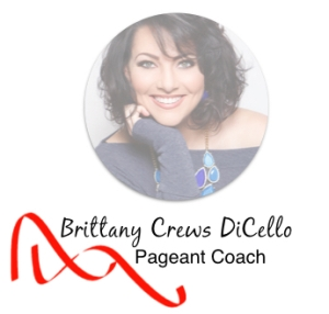 Brittany Crews DiCello Email Signature.001