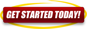 Get-Started button